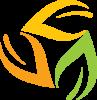 Augustina Tradelink Pvt Ltd