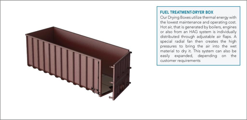 fuel-treatment-box